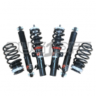 208 GTI K-Sport Coilover Suspension Kit